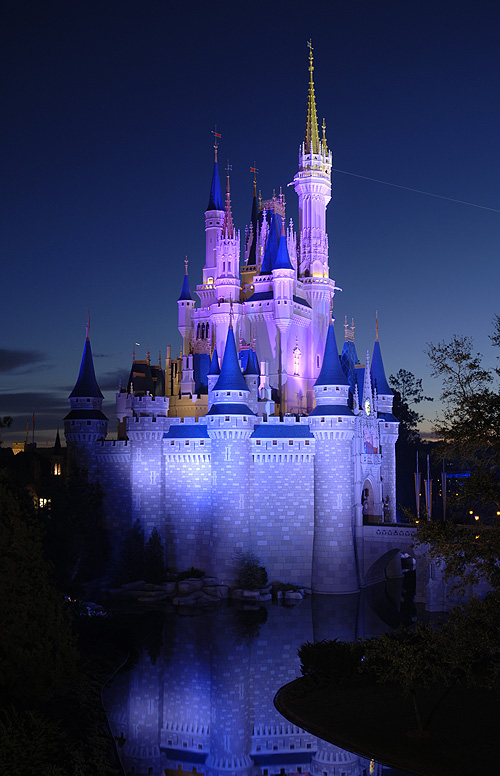 disney castle logo. disney castle logo. disney castle logo. Disney World Castle Logo. by; Disney