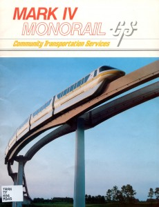 Mark IV Monorail - Page 01
