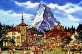 [Epcot] Ajouts et changement de pavillons à World Showcase Wdw-matterhorn-350x233