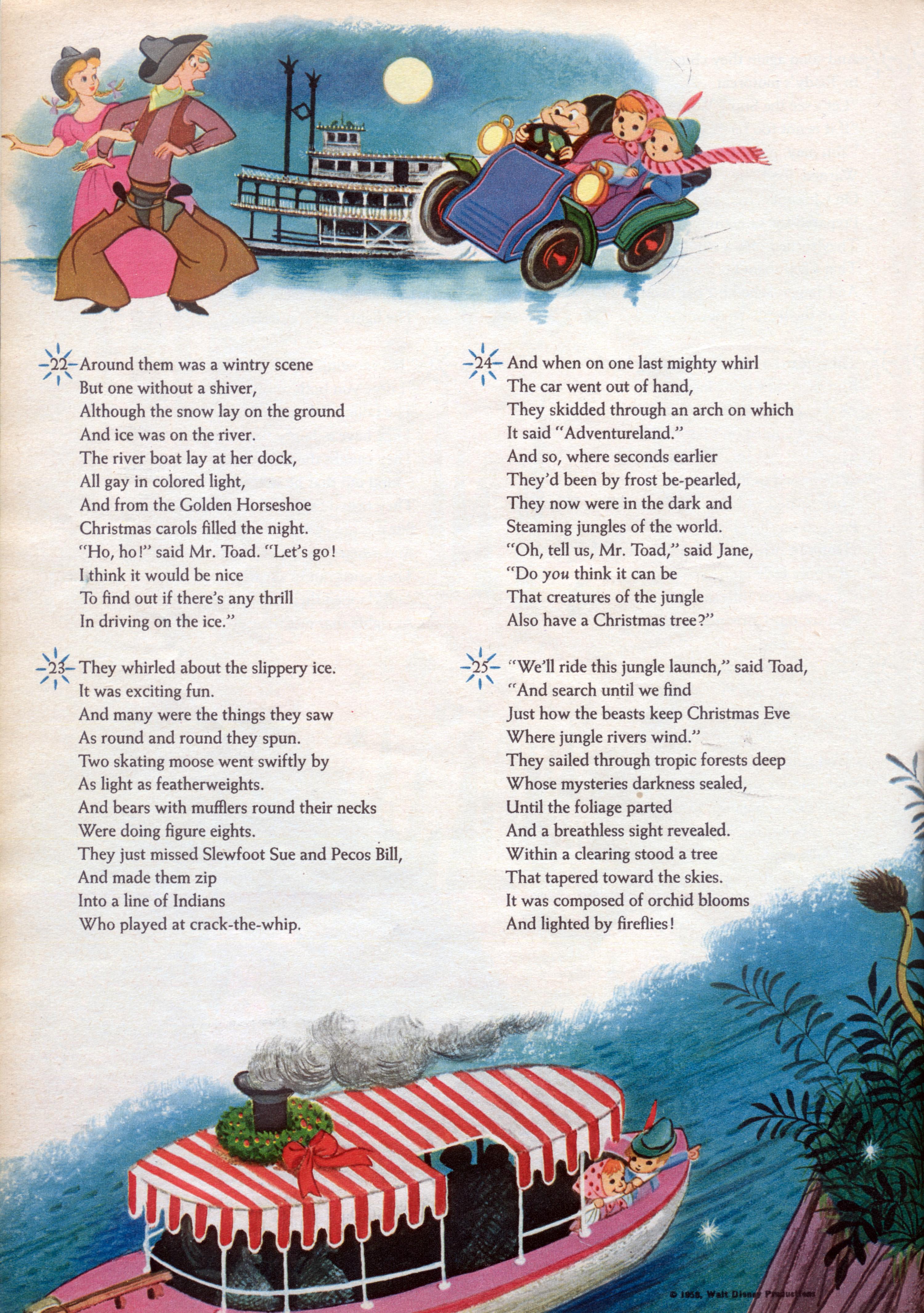 Merry Christmas From Progress City « Progress City, U.S.A.